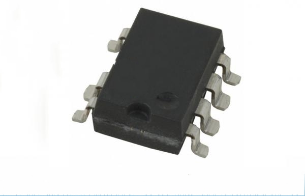 10pcs/lot TNY267GN TNY267G TNY267 267GN SMD-8 In Stock