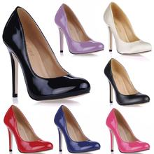 2106 New Sexy Party Shoes Women Stiletto High Heels Ladies Pumps Zapatos Mujer  0640C-a7 tassel zapatos mujer fashion new high heels sexy stiletto fringe summer women pumps zip up sandals runway party shoes women