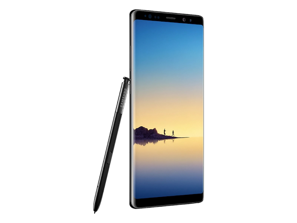Note8-L-S-Pen-Midnight-Black.webp