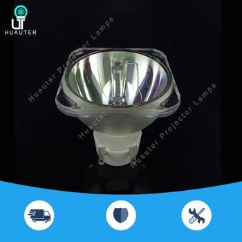 цена на ET-LAL320 Projector Lamp fit for Panasonic PT-LX270 PT-LX300 PT-LX270E PT-LX270U PT-LX270EA PT-LX300E PT-LX300U PT-LX300EA