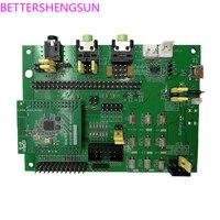https://ae01.alicdn.com/kf/Hf895aa14e9fc4bd581834abaa38993ad1/RTK8763B-RTL8763BFR-Core-2-0-4-0-5-0-Evaluation-Development-Board.jpg