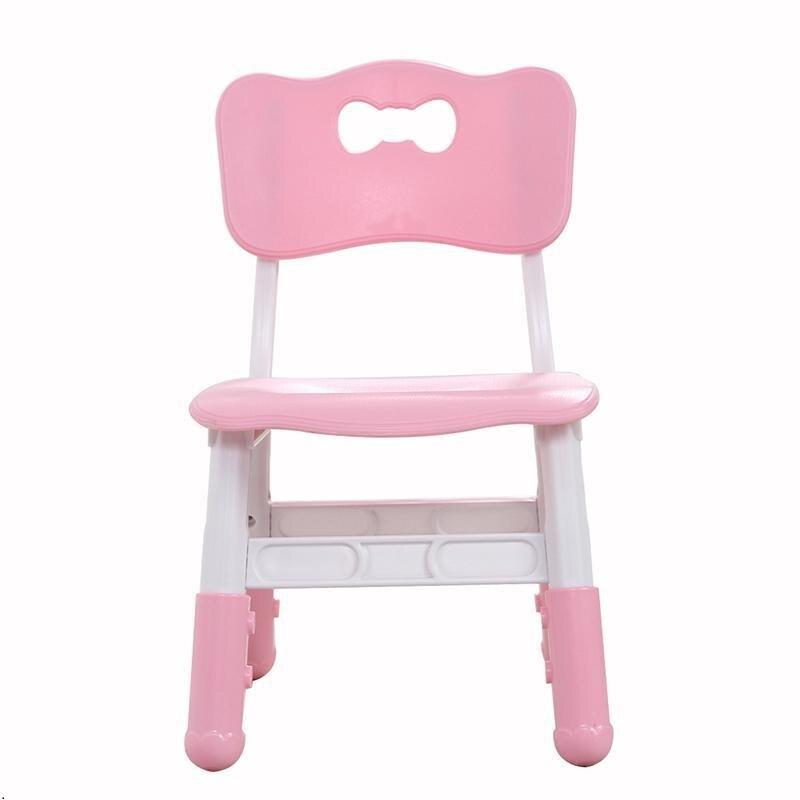 Stolik Dla Dzieci Meble Dzieciece Pour Meuble Kids Children Cadeira Infantil Baby Furniture Chaise Enfant Adjustable Child Chair