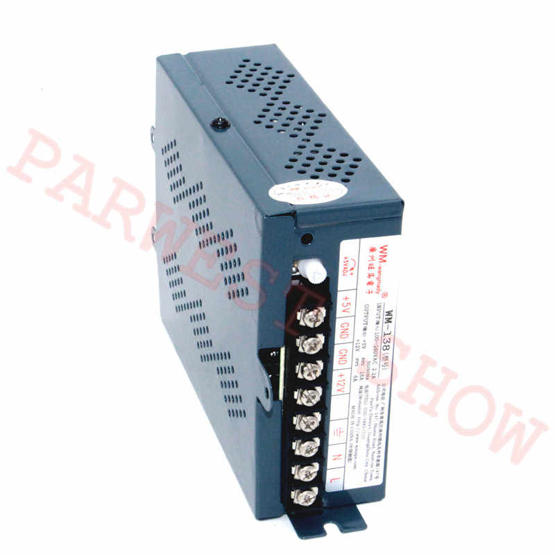 2222 IN 1 jamma 아케이드 키트 2 플레이어 아케이드 기계 아케이드 LED 버튼이있는 세트 키트/판도라 박스 9D 용 조이스틱