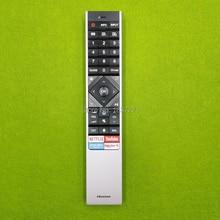 original remote control ERF6A62 for Hisense H55O8B H65U8B H55U8B uhd 4k tv