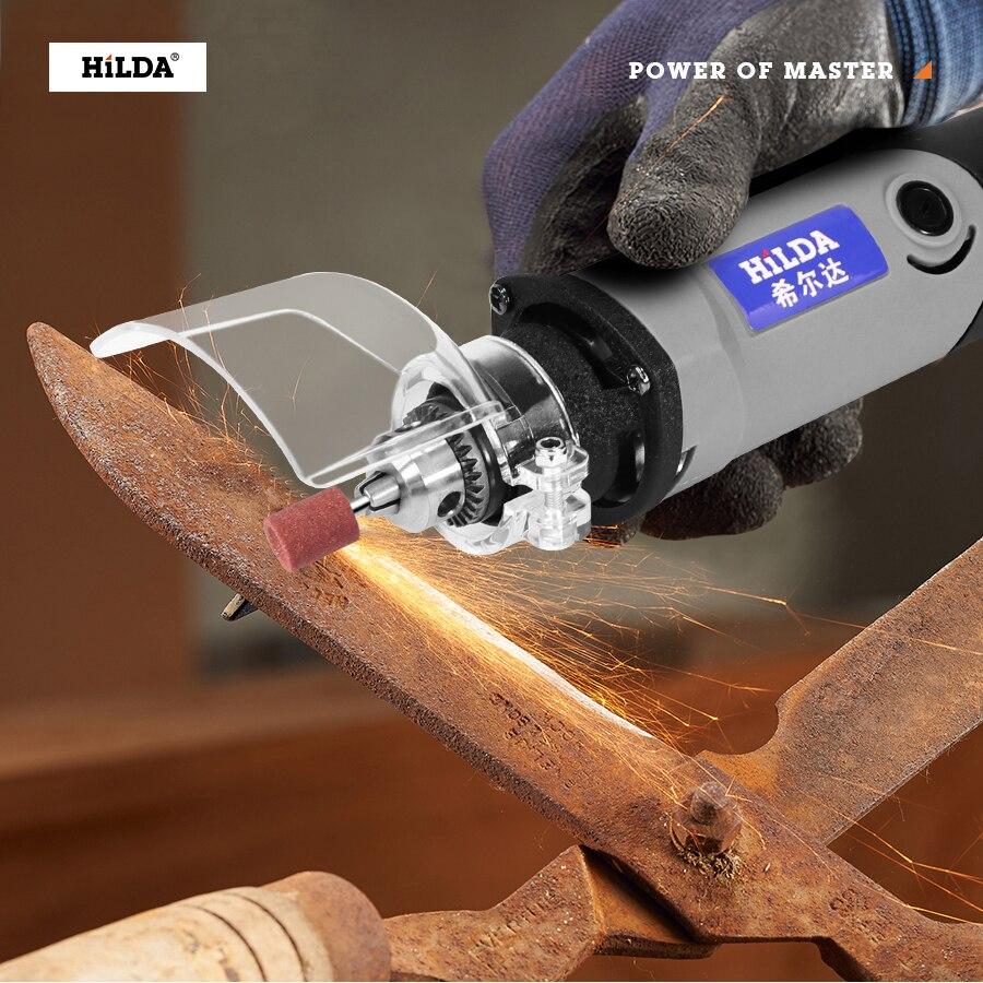 home improvement : Square grinder pneumatic polishing machine square pad pneumatic grinding machine pneumatic sandpaper machine pneumatic tools