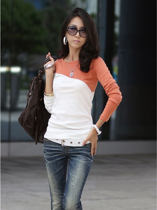 2020 Women Shirt Fashion T-ShirtT Shirt Tees short sleeve