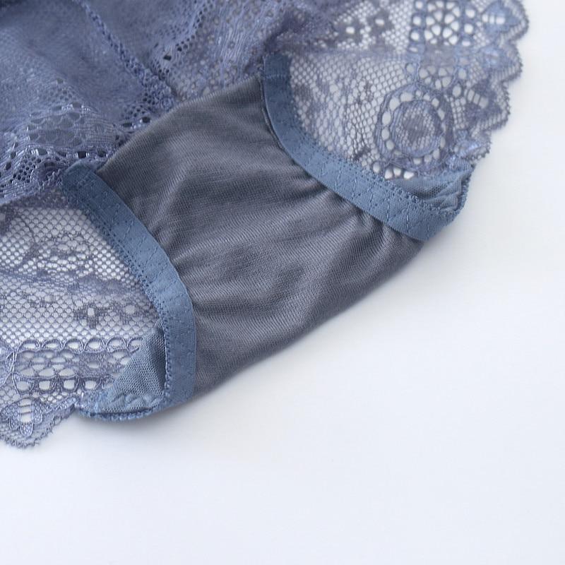 women`s underwear25