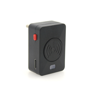 Image 3 - 무선 워키 토키 블루투스 ptt 헤드셋 이어폰 hyt tc610 tc500 모터 gp300 gp308 gp68 gp88 라디오