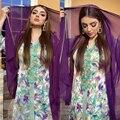 Siskakia Mit Kapuze Abaya Kleid für Frauen Ramadan Eid 2021 Muslimischen Dubai Jalabiya Marokkanischen Kaftan Oman Arabische Islamische Kleidung Grün