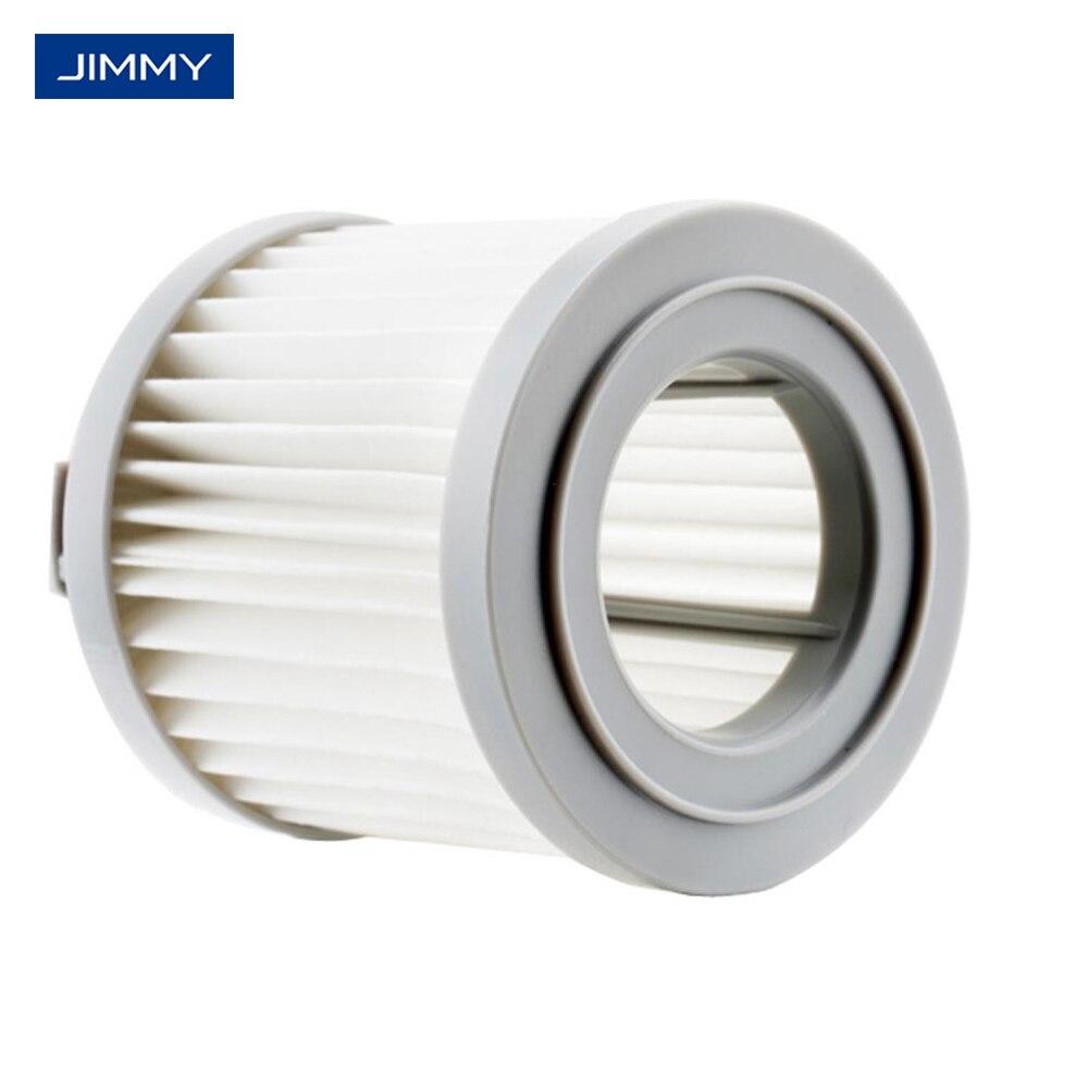 Original HEPA Filter For JIMMY JV51/53/83 Handheld Cordless Vacuum Cleaner HEPA Filter - Gray