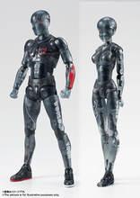 15 см подвижное тело совместное действие фигурка игрушка художественная