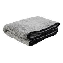 Полотенце из микрофибры, очищающая ткань для мытья автомобиля, автоматическая чистка дверей, окон, уход за толстыми сильными водопоглощающими свойствами для автомобиля, дома, автомобиля