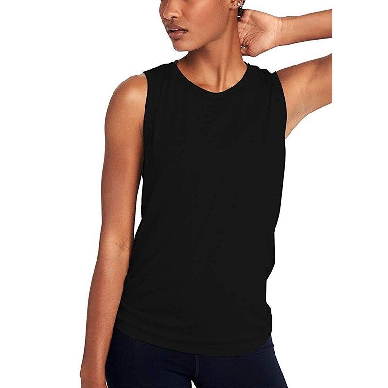 Женская Спортивная футболка для борьбы спортивная одежда женщин