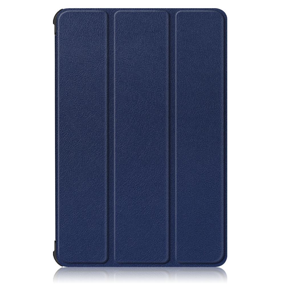 Чехол для планшета Huawei MediaPad T3 10 9,6 дюймов AGS-W09 L09 умный защитный чехол для Honor Play Pad 2 9,6