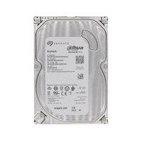 1TB 2TB Desktop PC 3.5 Internal Mechanical Hard disk SATA 3 6Gb/s HDD 1000 GB 7200 RPM 8 MB / 32 MB Buffer HDD 2TB 5900/7200 R