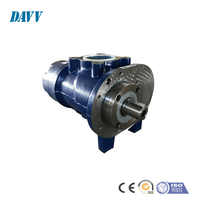 TMC 10GR Head Best Price for Screw Air Compressor