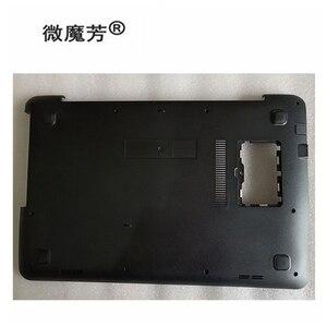 Image 3 - ใหม่สำหรับ Asus X555 V555L FL5800L A555L X555L VM590L K555 K555L ฐานด้านล่างกรณี 13NB0647AP0212 A3N0 R8A0202 D shell