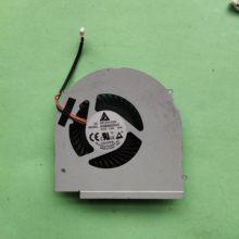 Кулер для процессора Lenovo IdeaPad Y580 Y580M Y580N Y580NT Y580A Y580P Y580NT KSB0805HC BJ66 90200843 5V 0.4A радиатор