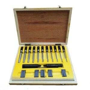Инструмент для резки клапана. 22-63 мм односторонний клапан расширитель сиденья инструмент для ремонта