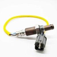 Sensor 22641 aa390 lambda do sensor do oxigênio para o oem 211200 7362 22641aa390 da liberdade de su baru 2112007362|Sensor de oxigênio dos gases de escape| |  -