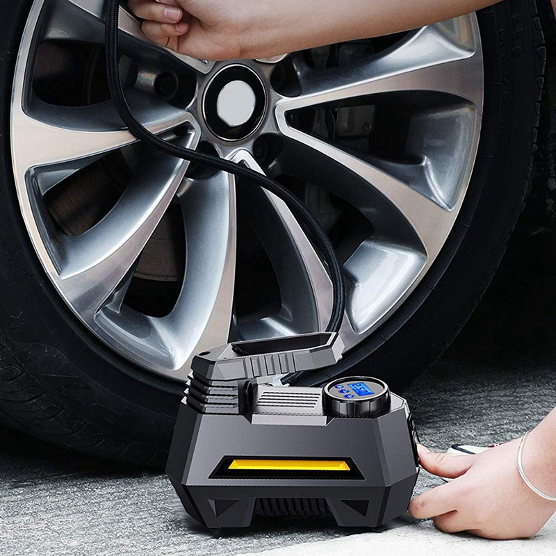 Worx tyre inflator dewalt impact torsion screwdriver bit set