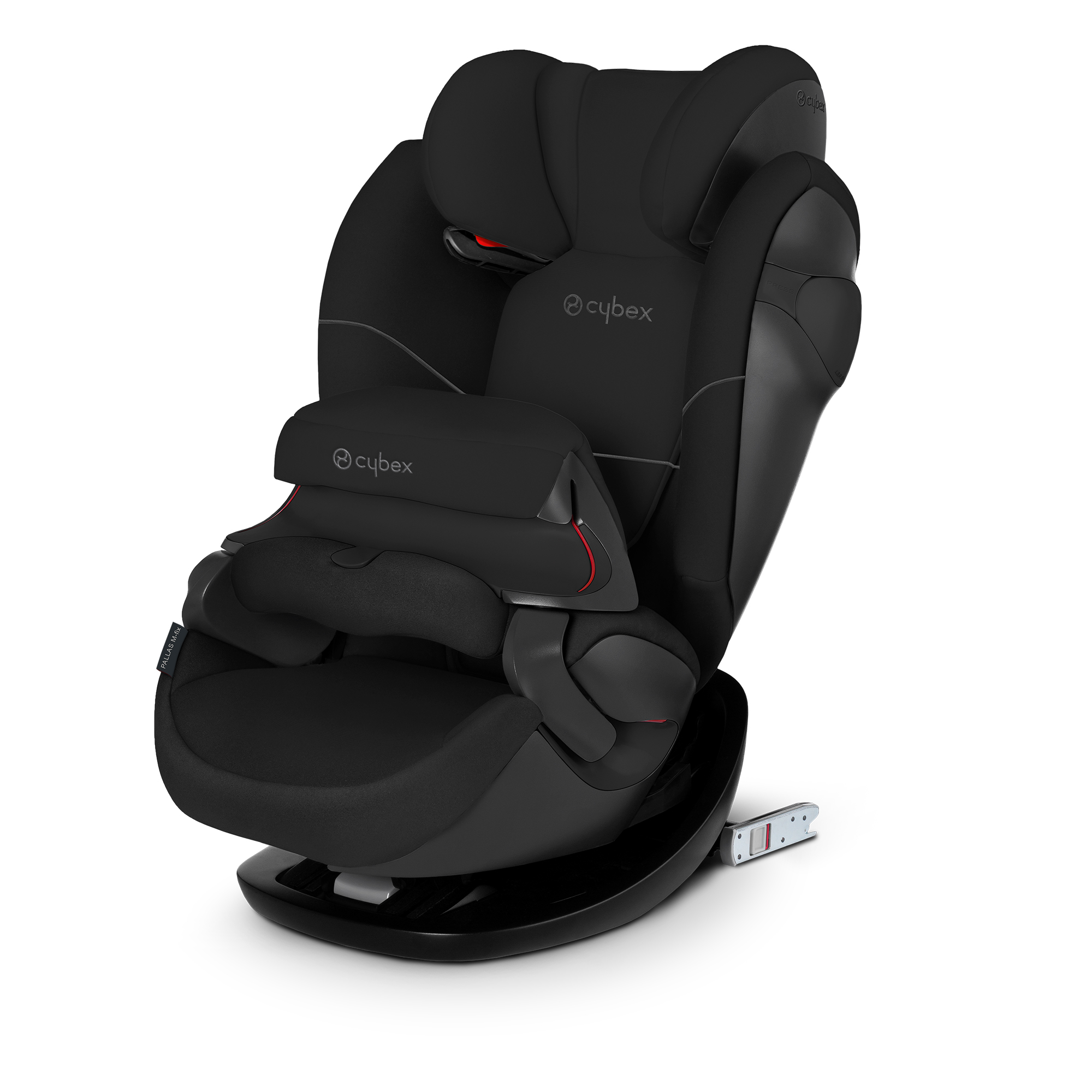 Child Car Safety Seats Cybex 519001091 for girls and boys Baby seat Kids Children chair autocradle booster