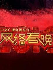 2019央视网络春晚