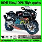 RSV1000R For Aprilia...