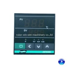 2 stücke AISET XMTE-3411 (N) XMTE-3000 Temperatur Controller K typ Kunststoff Maschinen Thermo Controller Meter