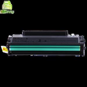 Image 2 - PD 201 PD201 Pd 201 Cartuccia di Toner Nessun Circuito Integrato per Pantum P2200 P2500NW M6500NW M6550NW M6600NW P2500N M6500 M6500N 6550N M6600N