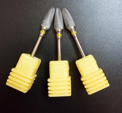hot 10 pieces3 32 professional carbide profissional