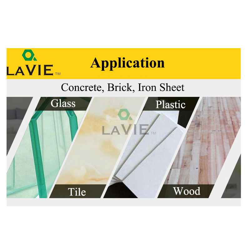 LA-VIE-Multifunctional-Glass-Bit-Twist-Spade-Drill-Triangle-Bits-For-Ceramic-Tile-Concrete-Glass-Marble(4)