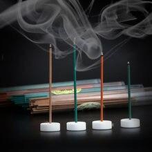 50 шт домашние натуральные палочки для благовоний сна здоровья