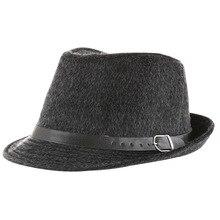 Осень и зима мужчины ведро пешие прогулки средних лет, на открытом воздухе шляпа мужская меховая шапка Харадзюку хип-хоп вскользь поп шляпы