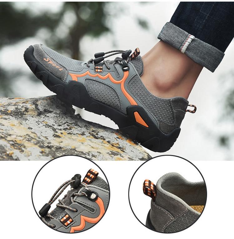 outdoor boots men (8)
