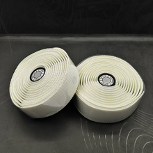 Gustavo PU bike handlebar tape Road fixed gear handlebars tapes