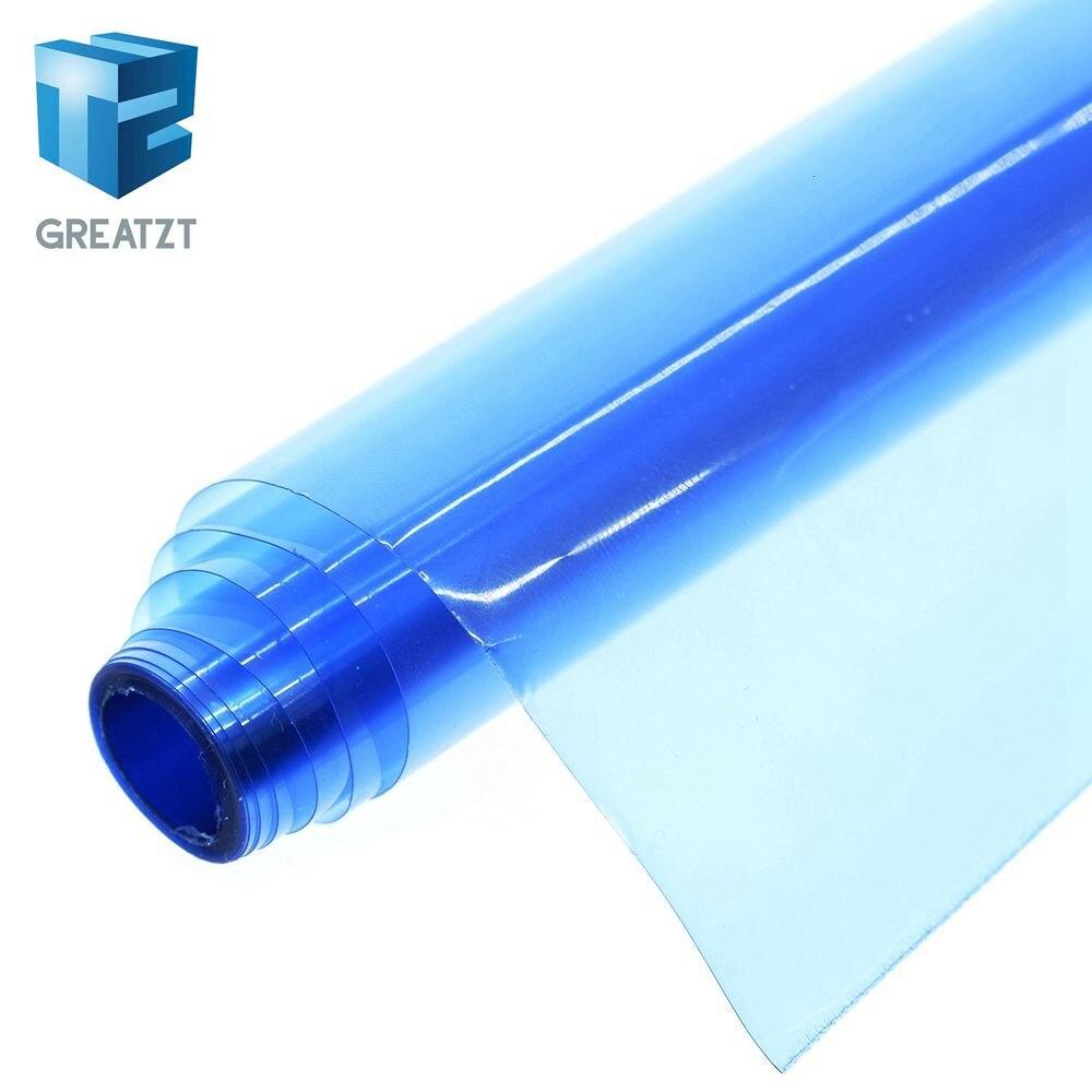 30 см x 1 м 1 м портативная фоточувствительная сухая пленка для печатных плат фотостойкая пленка для покрытия отверстий, травление, производст...
