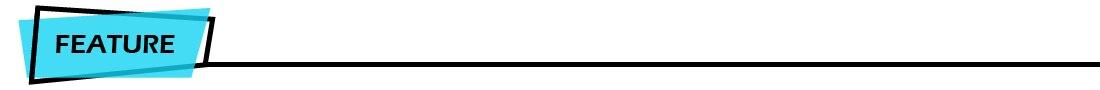 Новый Наруто рисунок uzumaki naruto небожитель девять хвосты