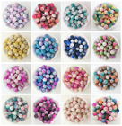 NEW 10/12mm Color My...