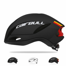 Cycling Helmet Casco Road-Bike Aero Racing Ciclismo Sports New-Speed Men