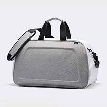 2021 new golf clothing bag shoe bag golf handbag