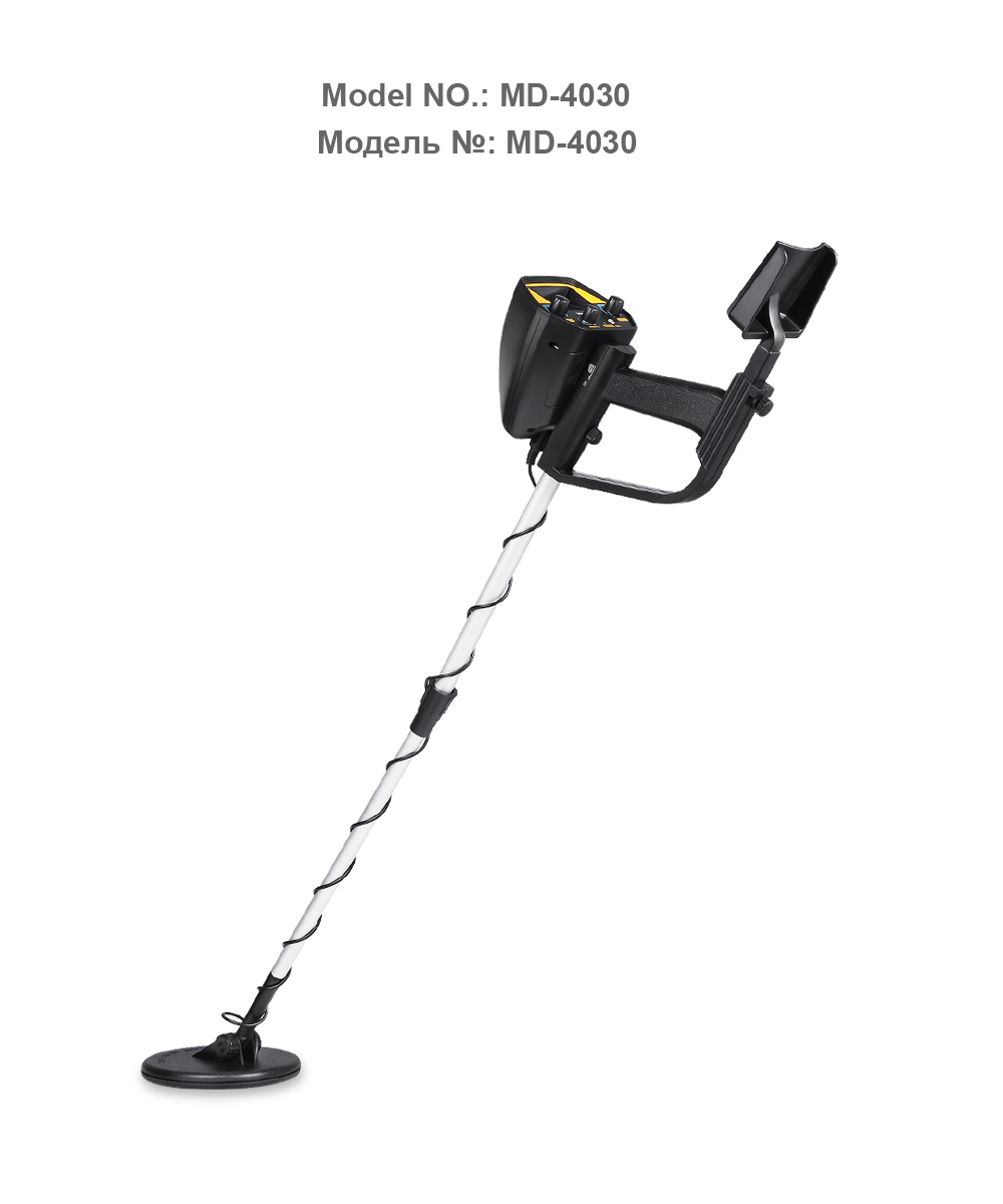 BL-MD4030P-D06