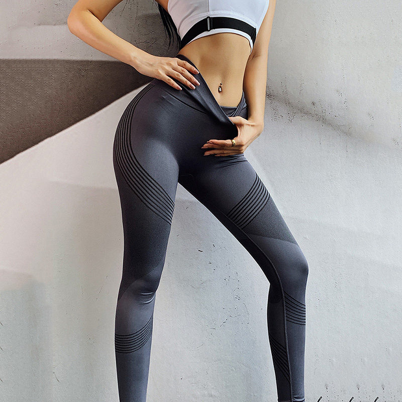 Sexy Leggings Plus Size Women Workout Pants Push Up Leggins Legins Fitness Legging Anti Cellulite Leggings Sport Activewear