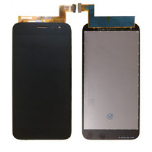 J2 Core J260 LCD For Samsung Galaxy J2 Core J260F J260Y J260G J260M LCD Display Touch Screen Digitizer Assembly J2 Core screen