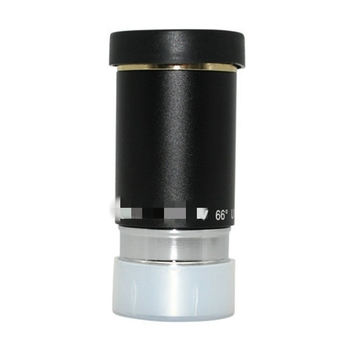 66 Degree UW 6mm 9mm 15mm 20mm Astronomical Telescope Planet Eyepiece Wide Viewing Angle 1.25 Inches UltraWide фото
