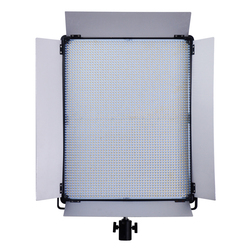210W Bio-color LED Lamp Studio Photography led Light Continue Panel light 3200K-5500K Professional LED lamp