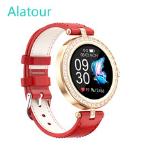 Montre numérique intelligente de Sport pour femmes, montre-bracelet électronique Led, Bluetooth, Fitness, hommes, enfants