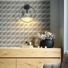 modern minimalist li...