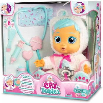 3D Weeping Cry Babies Dolls Electric Shed Tears Doll Toys Play House Toys for Children Birthday Christmas Gift Dropshipping