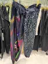 Roupas masculinas de tamanho grande owen yohji japão estilo coreano ropa masculinas calças para hombre